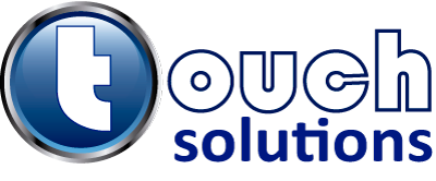 Touch Solutions